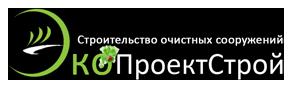 Ecoproektstroy.ru